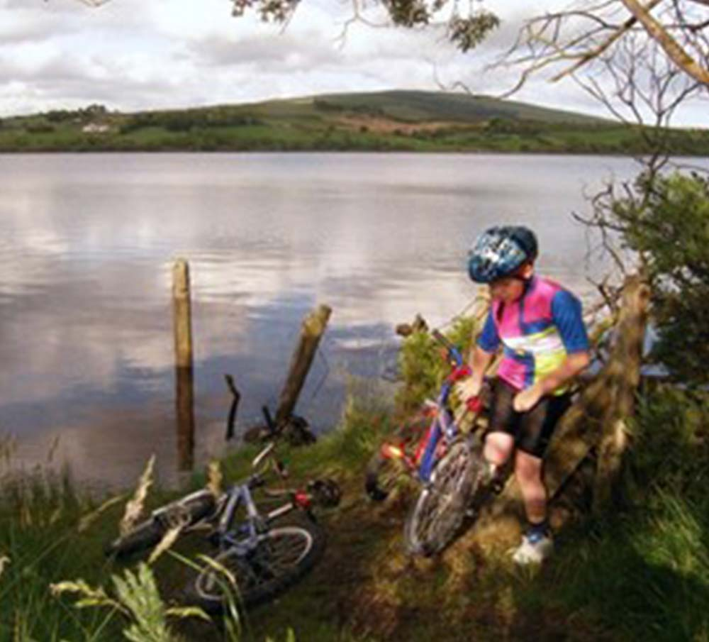 Lough-Fea-Cycle-Route