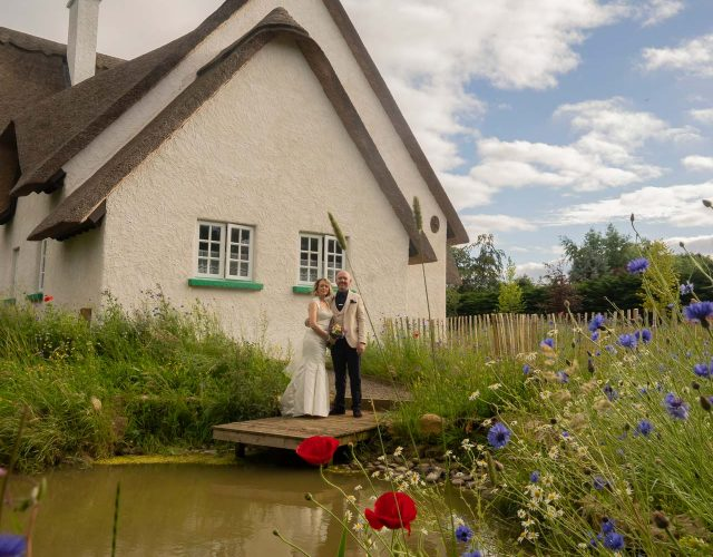 Rosehill-House-Weddings-1