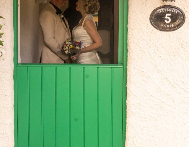 Rosehill-House-Weddings-2